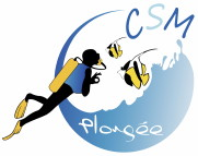 Logo Club Couleur20