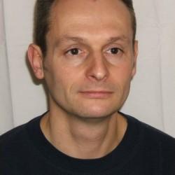 Jean-François LASNIER Directeur Technique Apnée MEF1